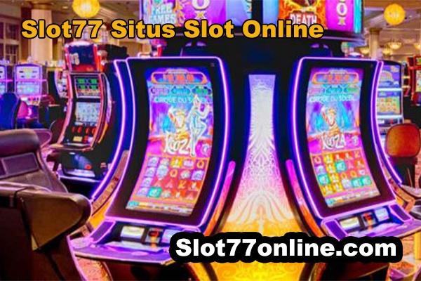 slot77 situs slot online