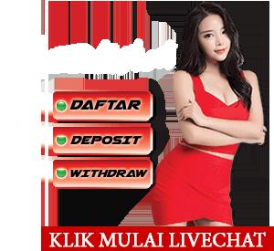 live chat slot77 online