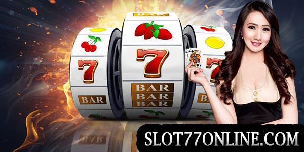 slot77 royal