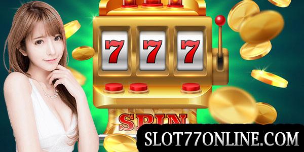 slot77 slot